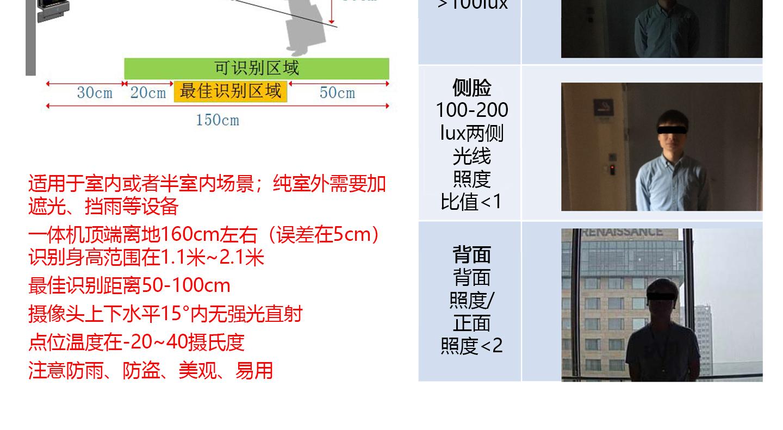 腾讯优图人脸识别一体机1440_12.jpg