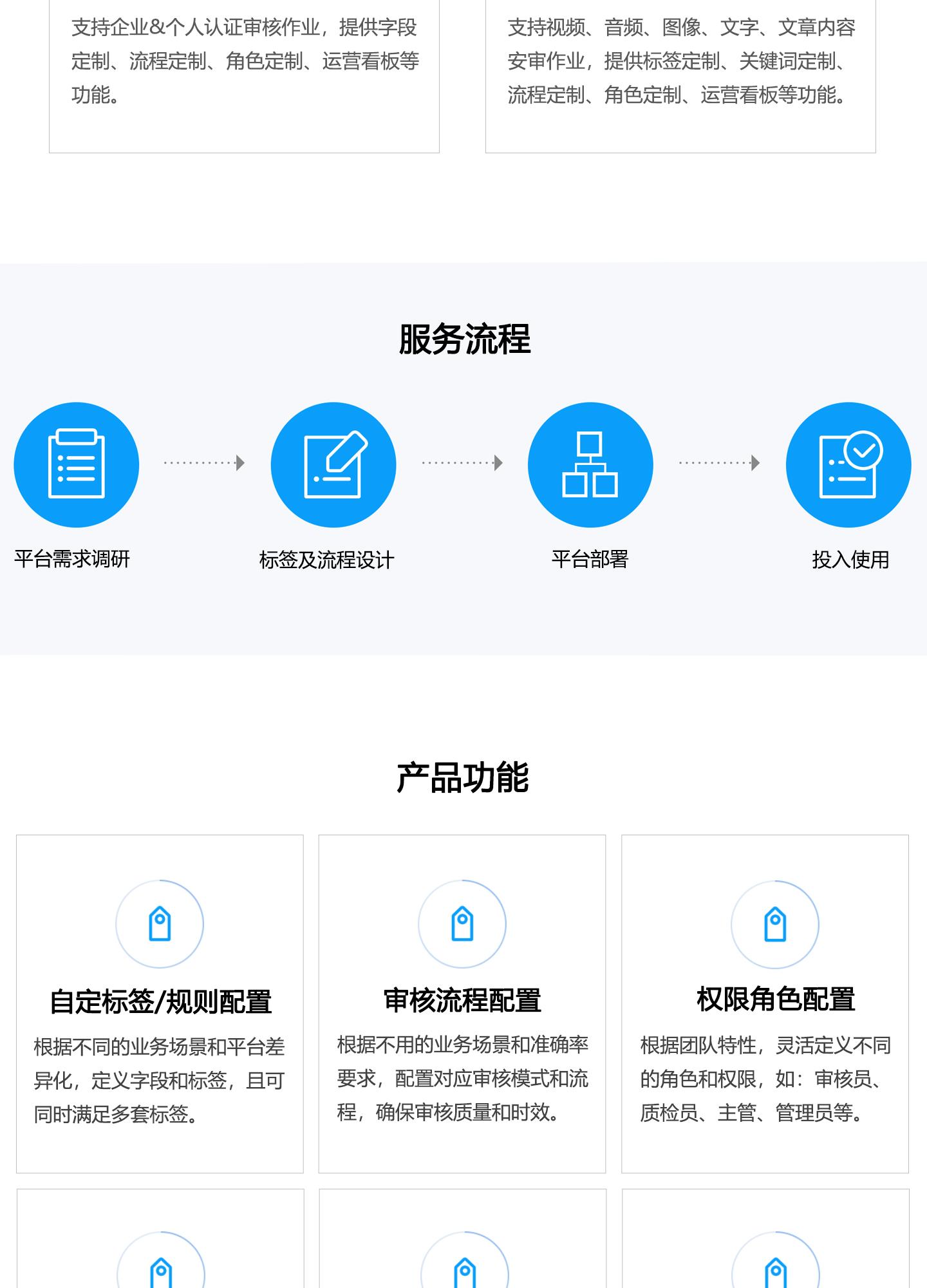 智能人机协同作业平台1440_02.jpg