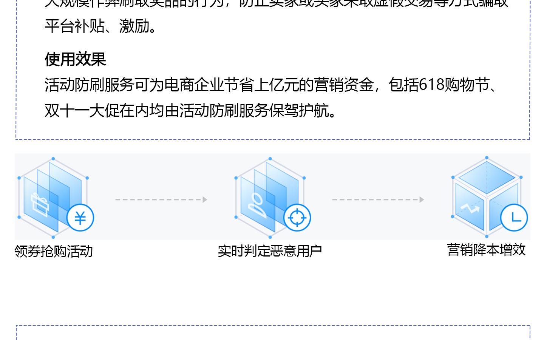 T-Sec-天御-活动防刷1440_05.jpg