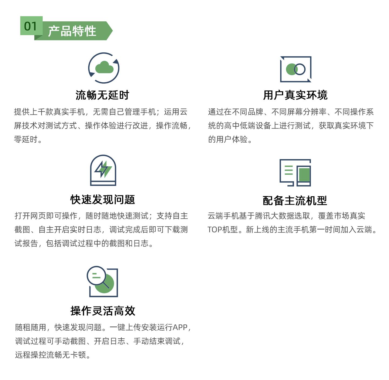 远程调试RD_02.jpg