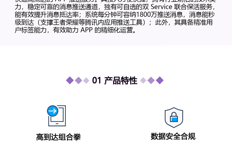 移动推送-TPNS1440_02.jpg