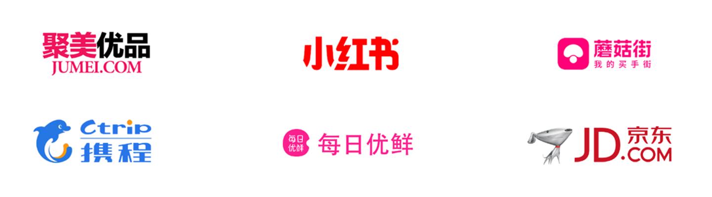 T-Sec-天御-活动防刷1440_15.jpg