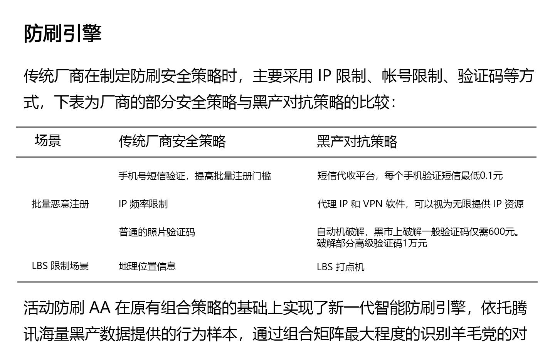 T-Sec-天御-活动防刷1440_12.jpg