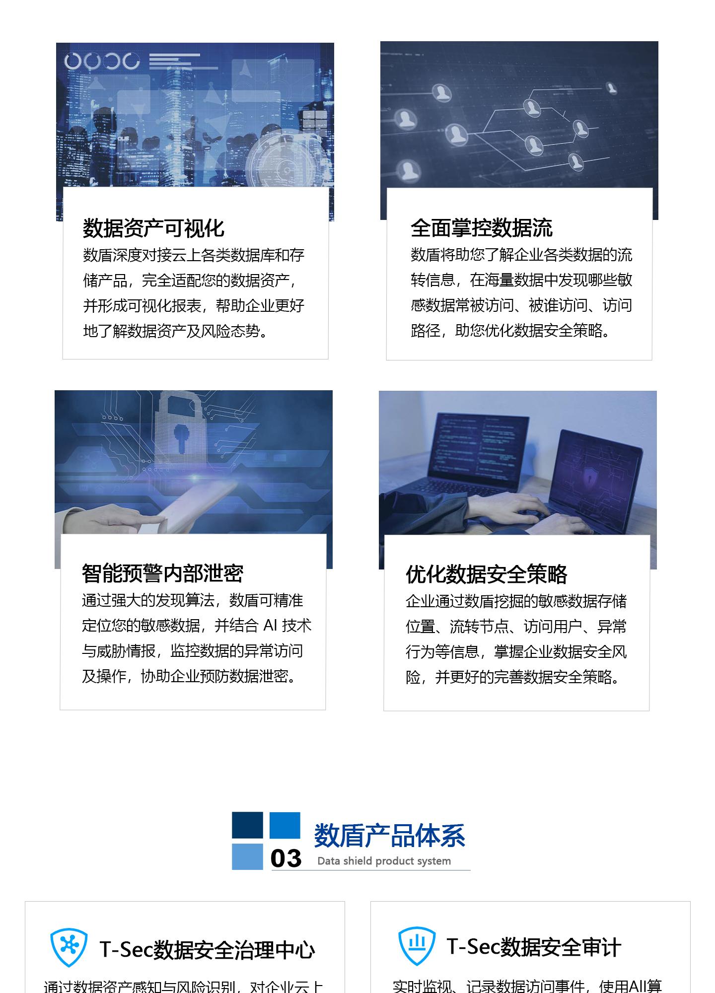 数据安全解决方案1440_02.jpg