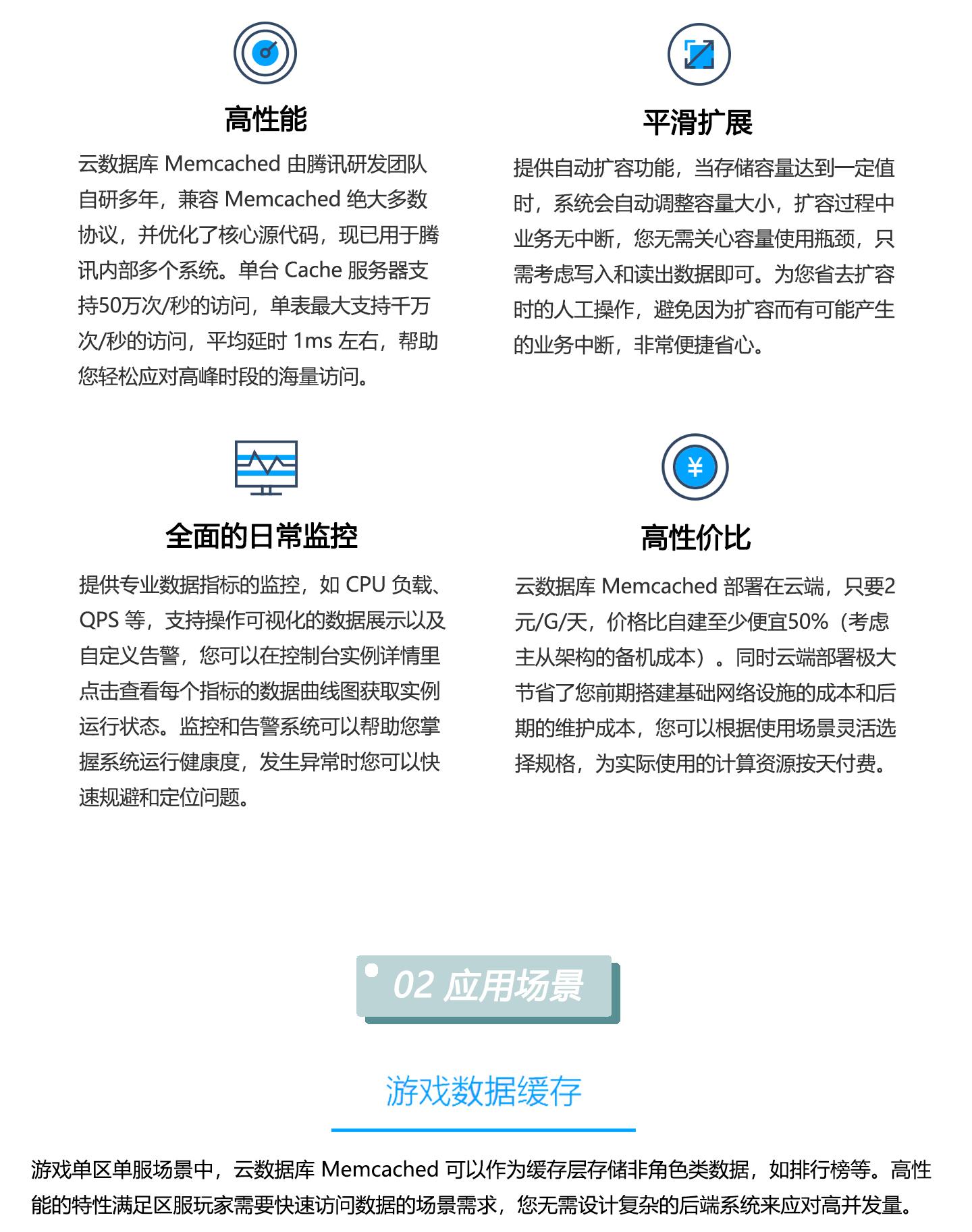 云数据库-TencentDB-for-Memcached1440_02.jpg