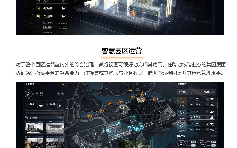 腾讯智慧建筑运营系统1440_07.jpg