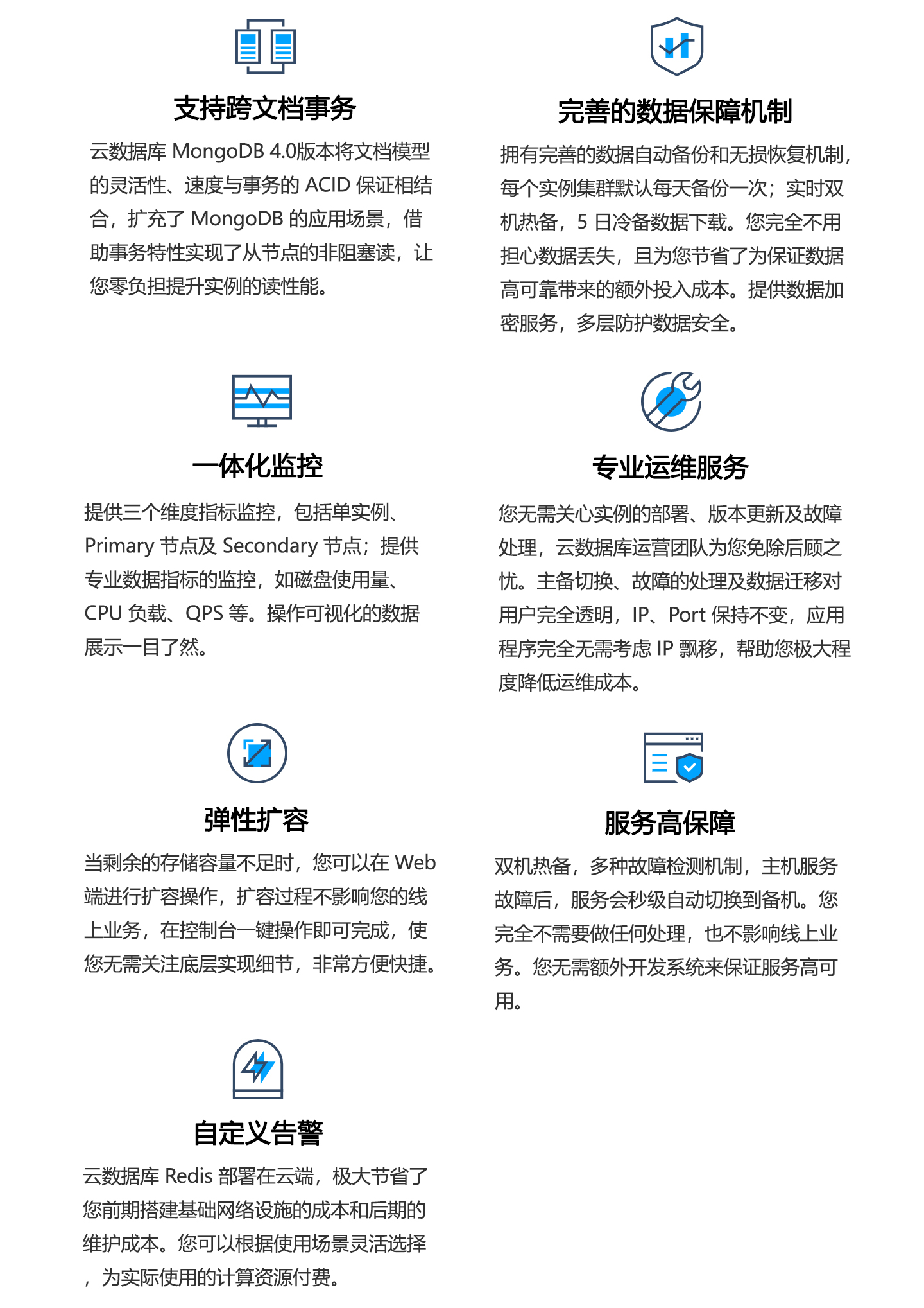云数据库-TencentDB-for-MongoDB-1440_02.jpg