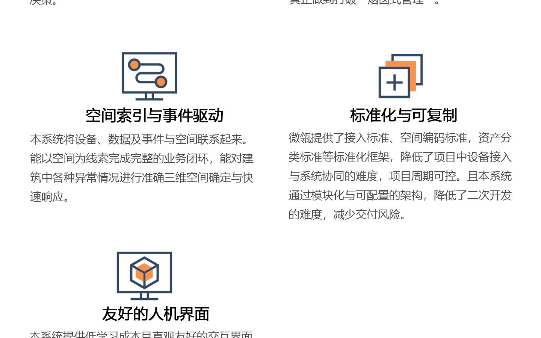 腾讯智慧建筑运营系统1440_03.jpg