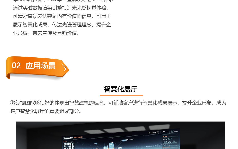 腾讯智慧建筑运营系统1440_04.jpg