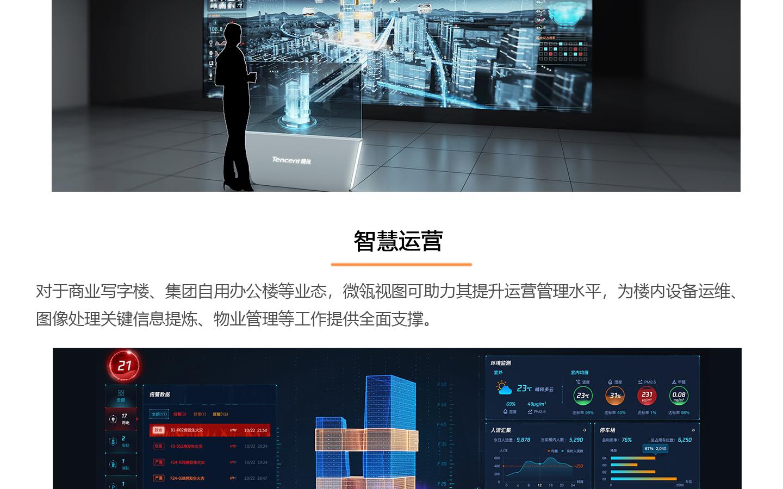 腾讯智慧建筑运营系统1440_05.jpg