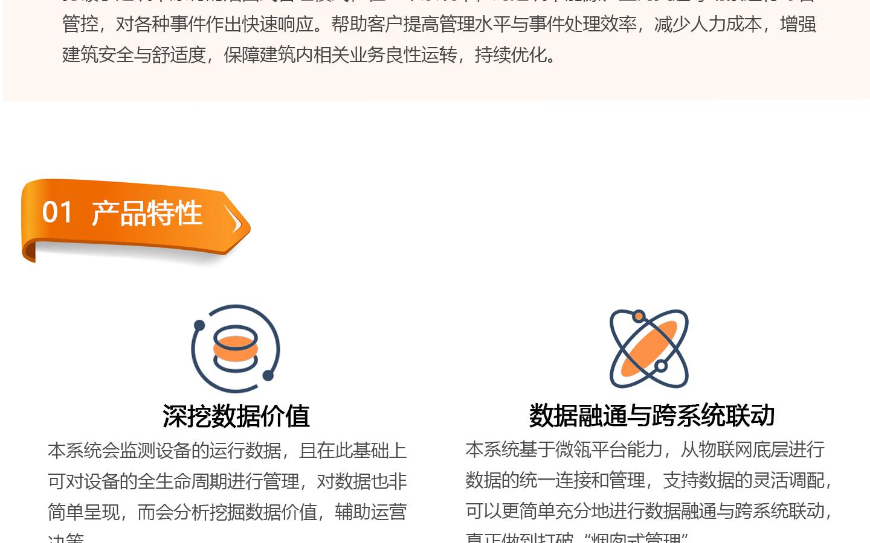 腾讯智慧建筑运营系统1440_02.jpg