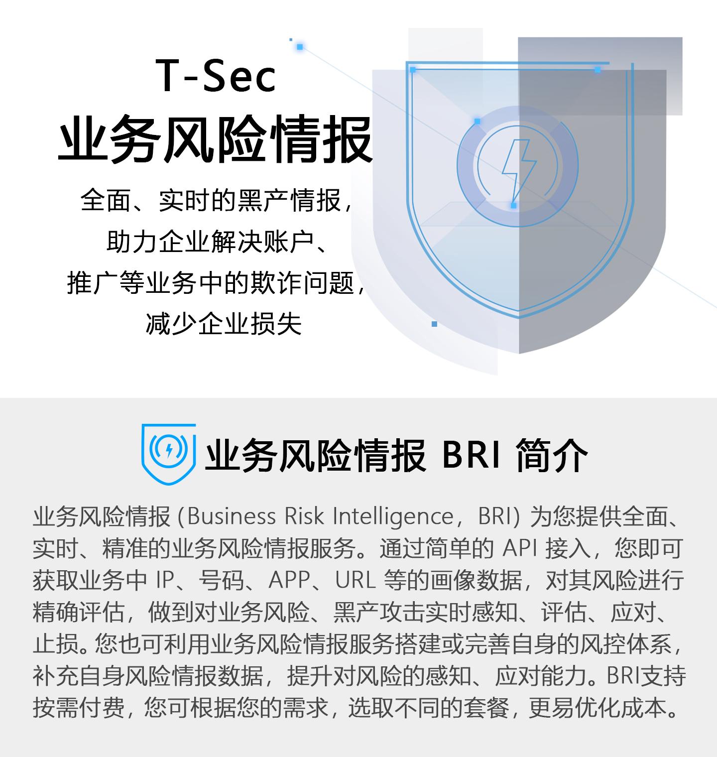 业务风险1440_01.jpg