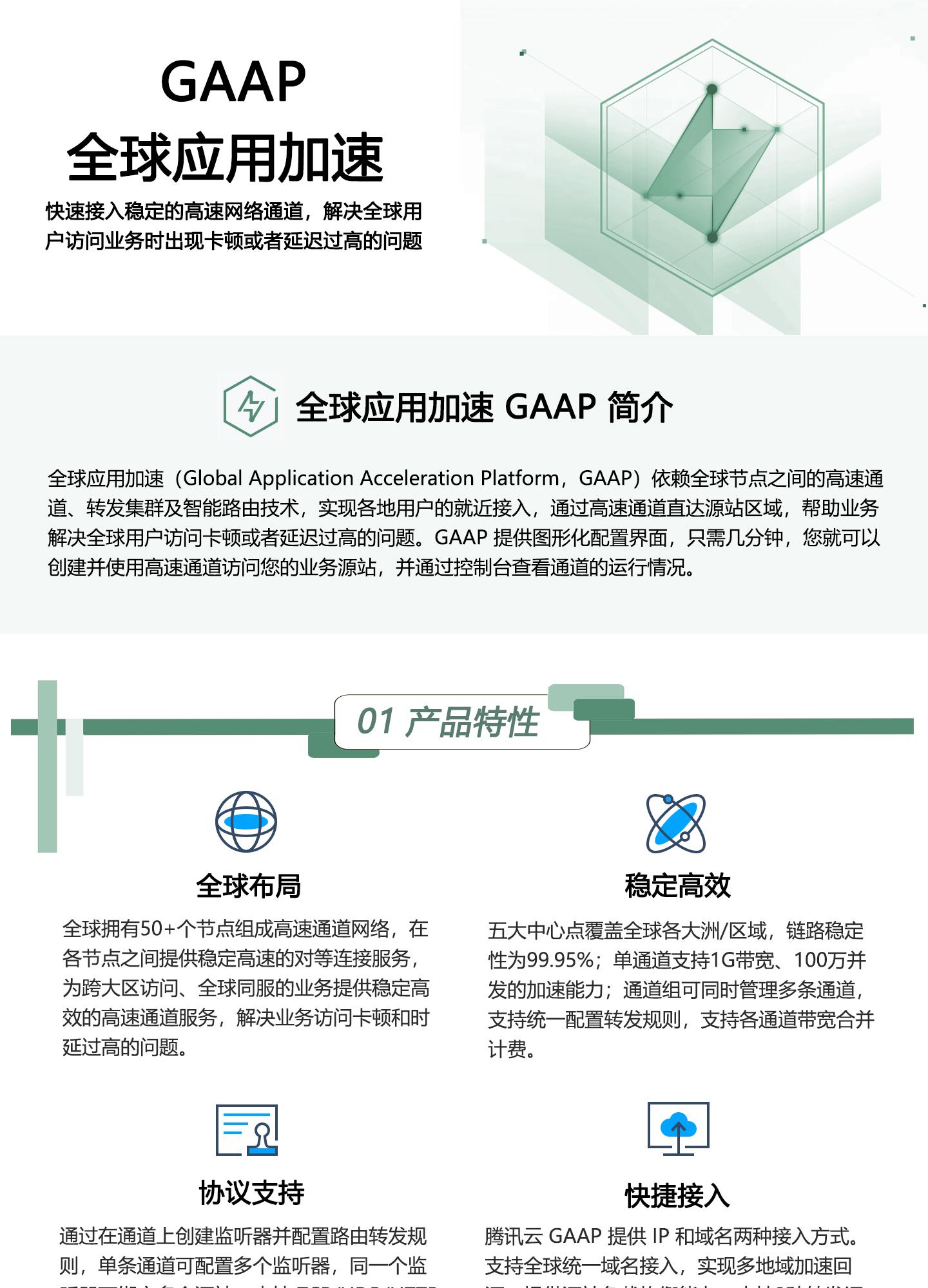 全球应用加速-GAAP1440_01.jpg