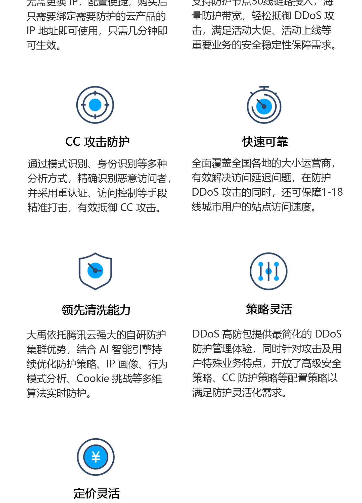 T-Sec-DDoS-高防包1440_02.jpg
