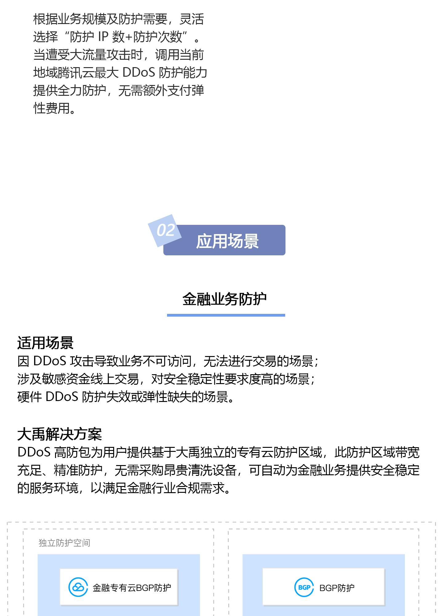 T-Sec-DDoS-高防包1440_03.jpg