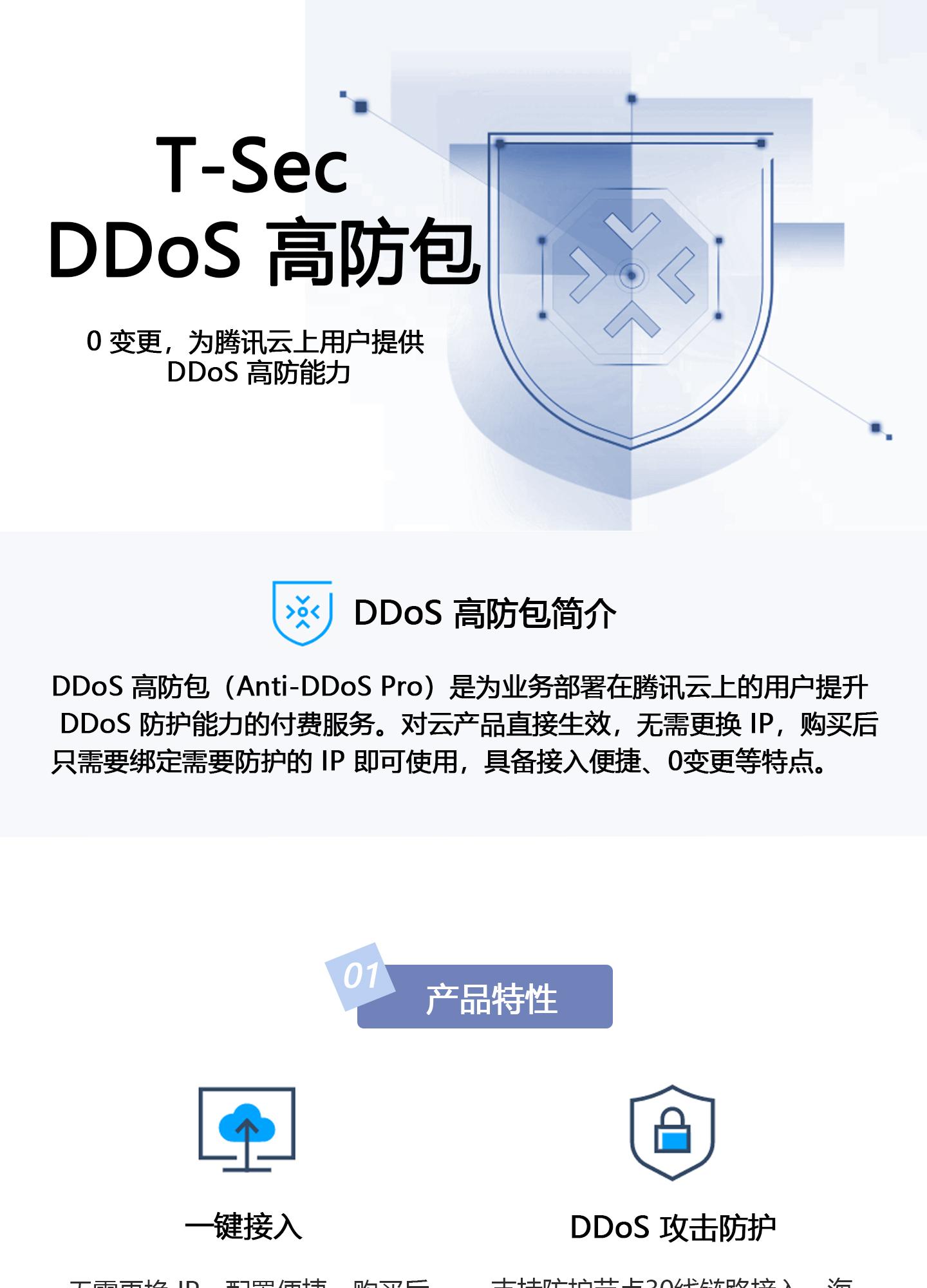 T-Sec-DDoS-高防包1440_01.jpg