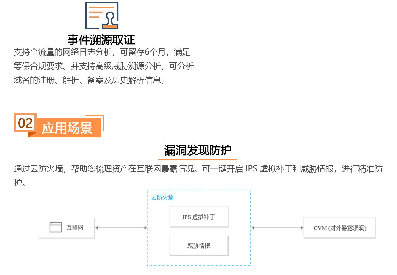T-Sec云防火墙1440_03.jpg