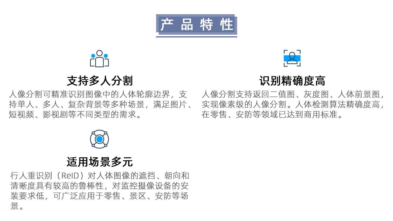 人体分析1440_03.jpg