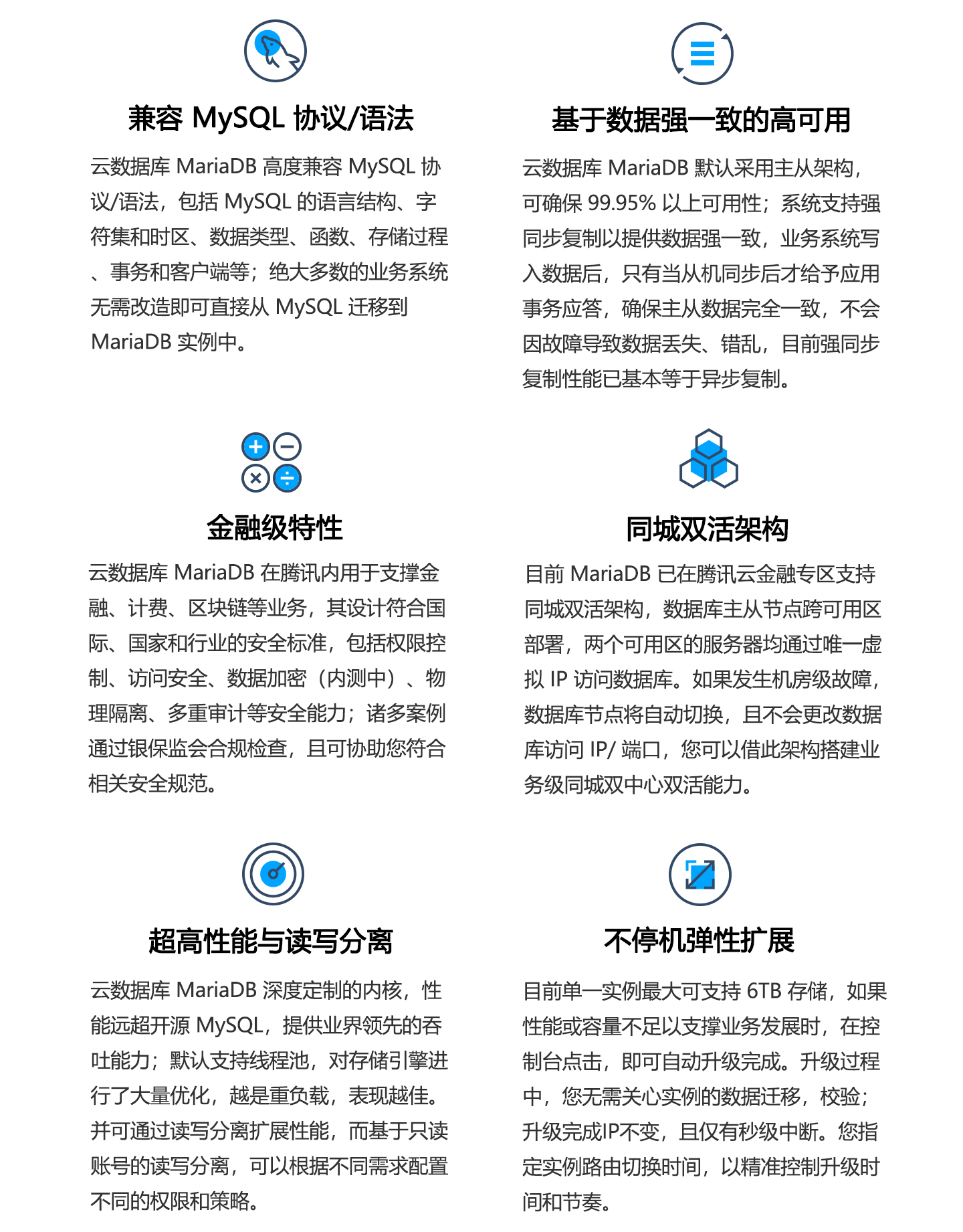 云数据库-TencentDB-for-MariaDB-1440_02.jpg