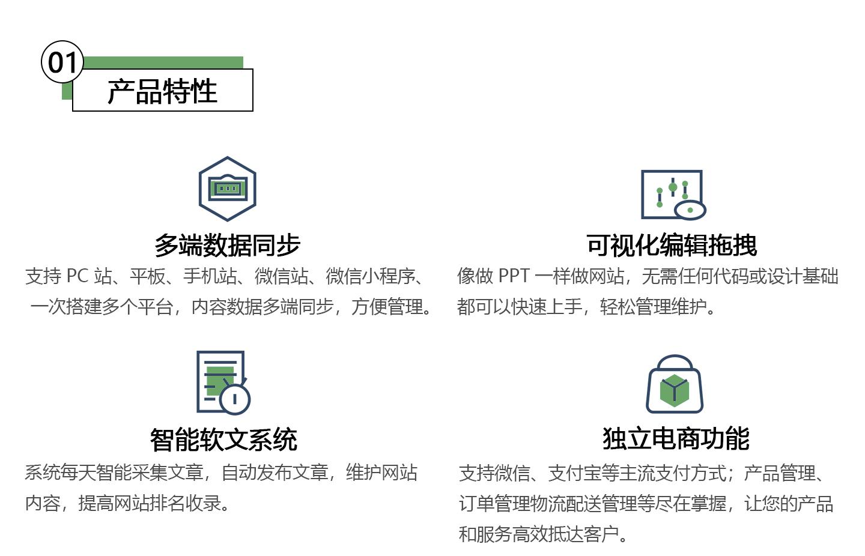 网站建设1440_02.jpg