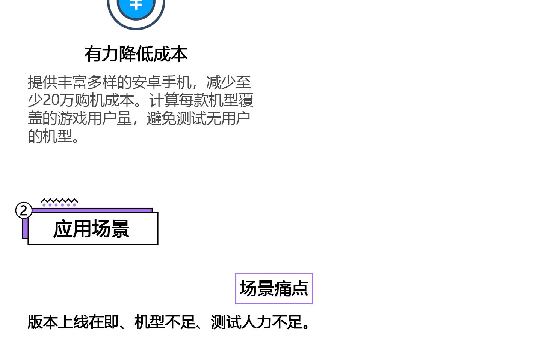 标准兼容测试1440_04.jpg