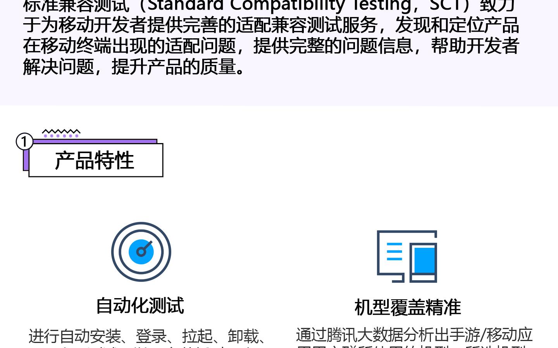 标准兼容测试1440_02.jpg