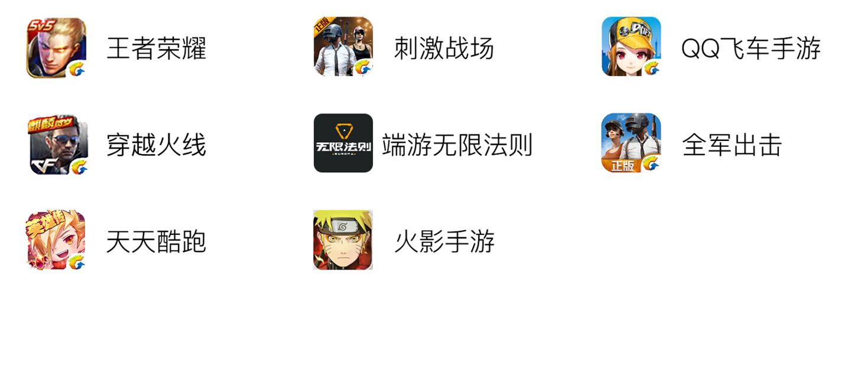游戏数据库-TcaplusDB-1440_07.jpg