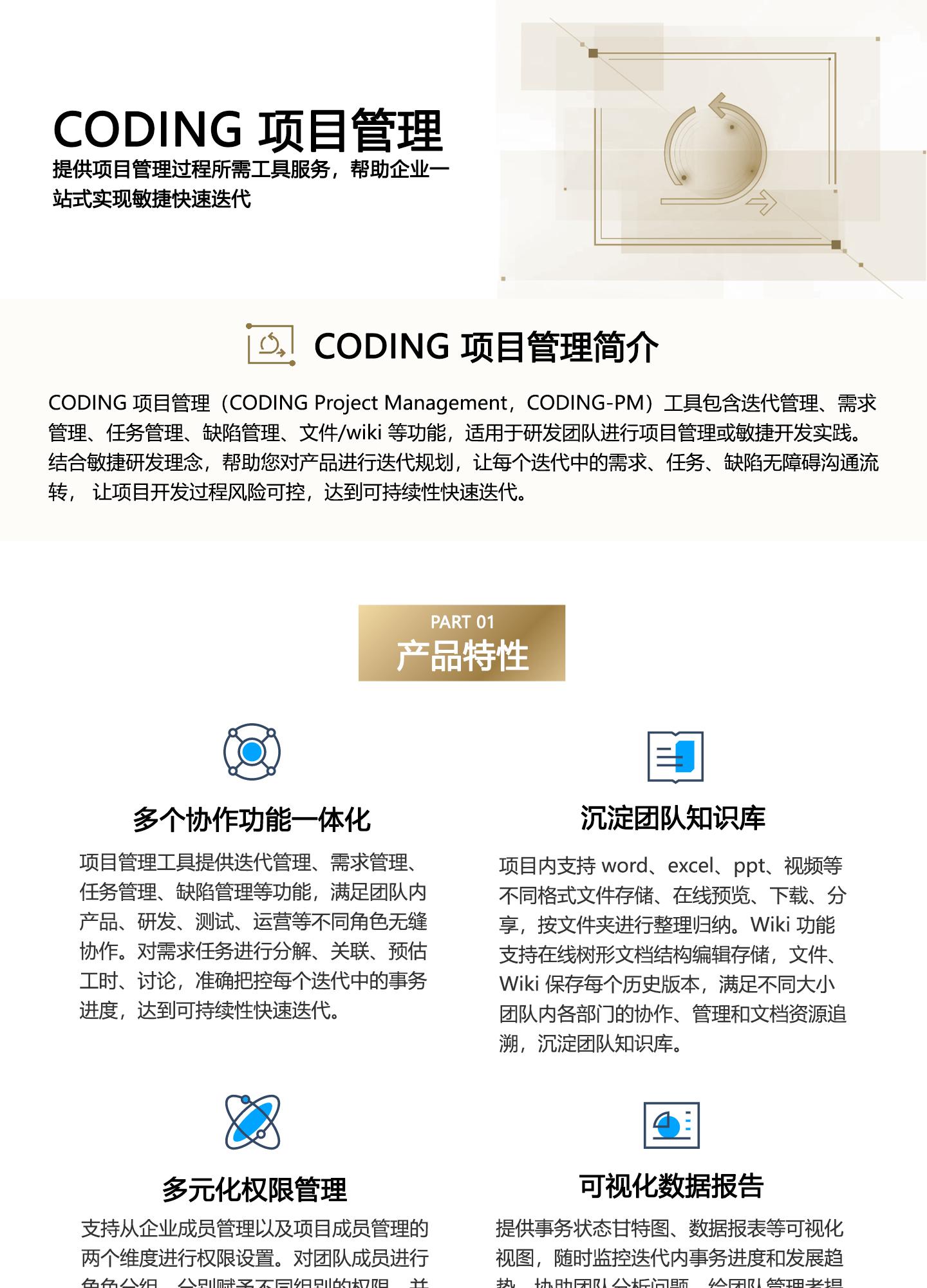 CODING-项目管理1440_01.jpg