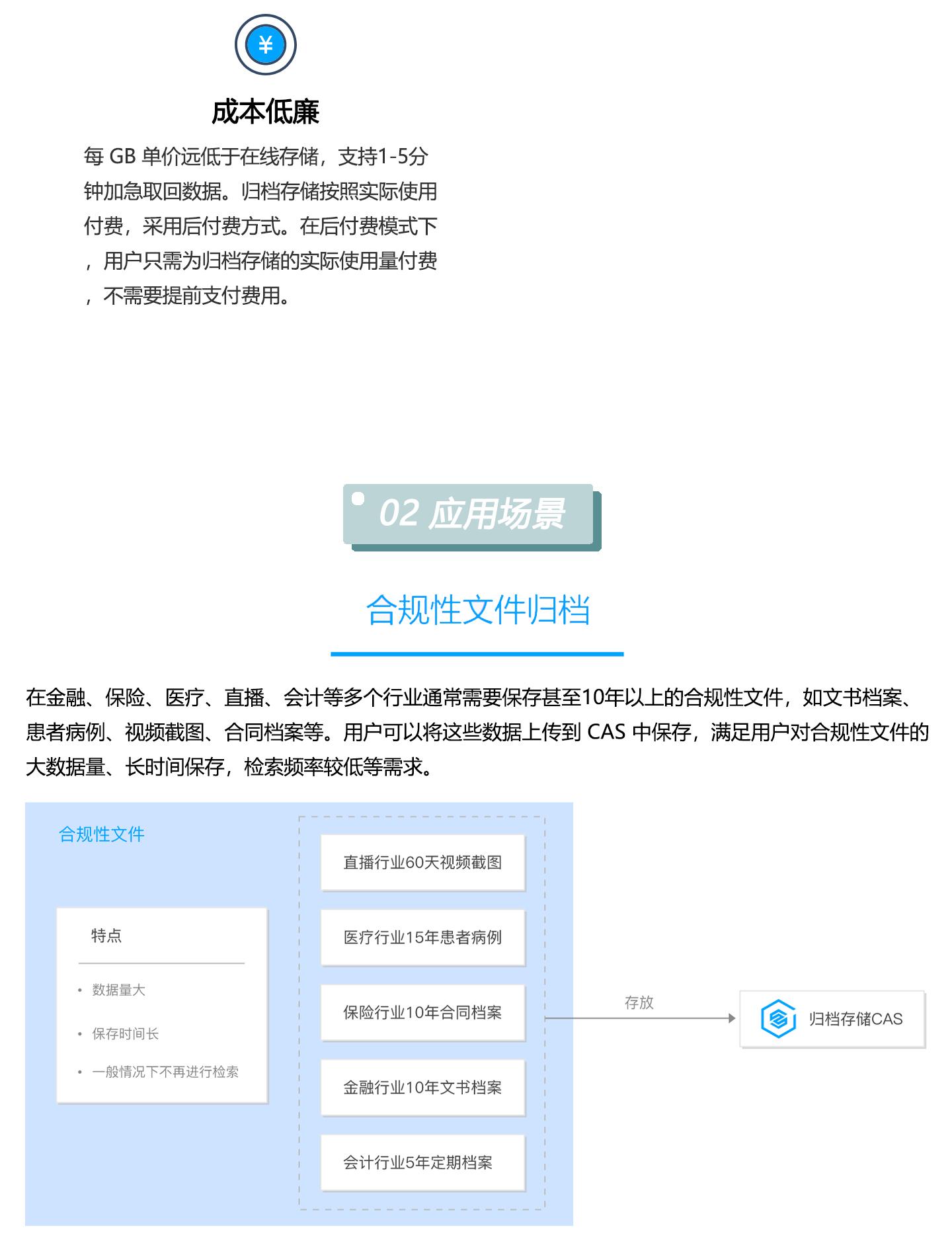 归档存储1440_02.jpg