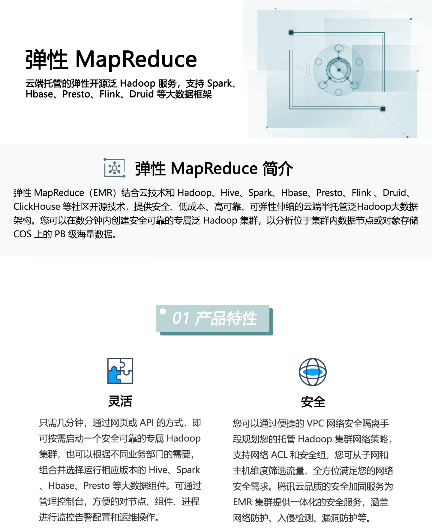 弹性-MapReduce-1440_01.jpg