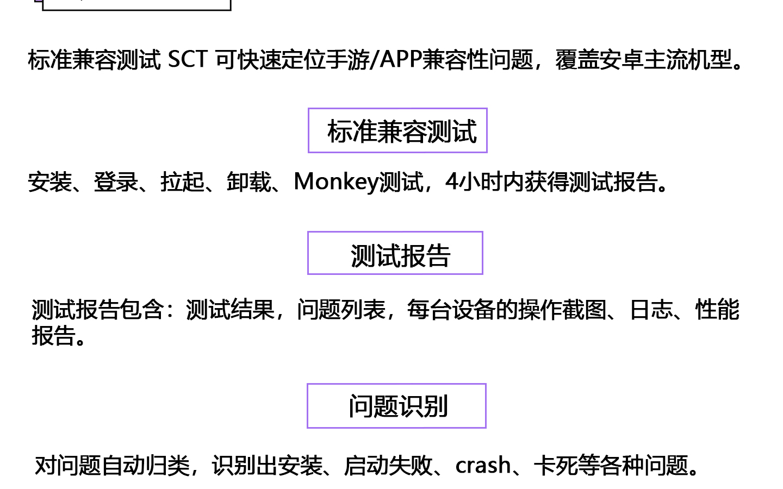 标准兼容测试1440_07.jpg