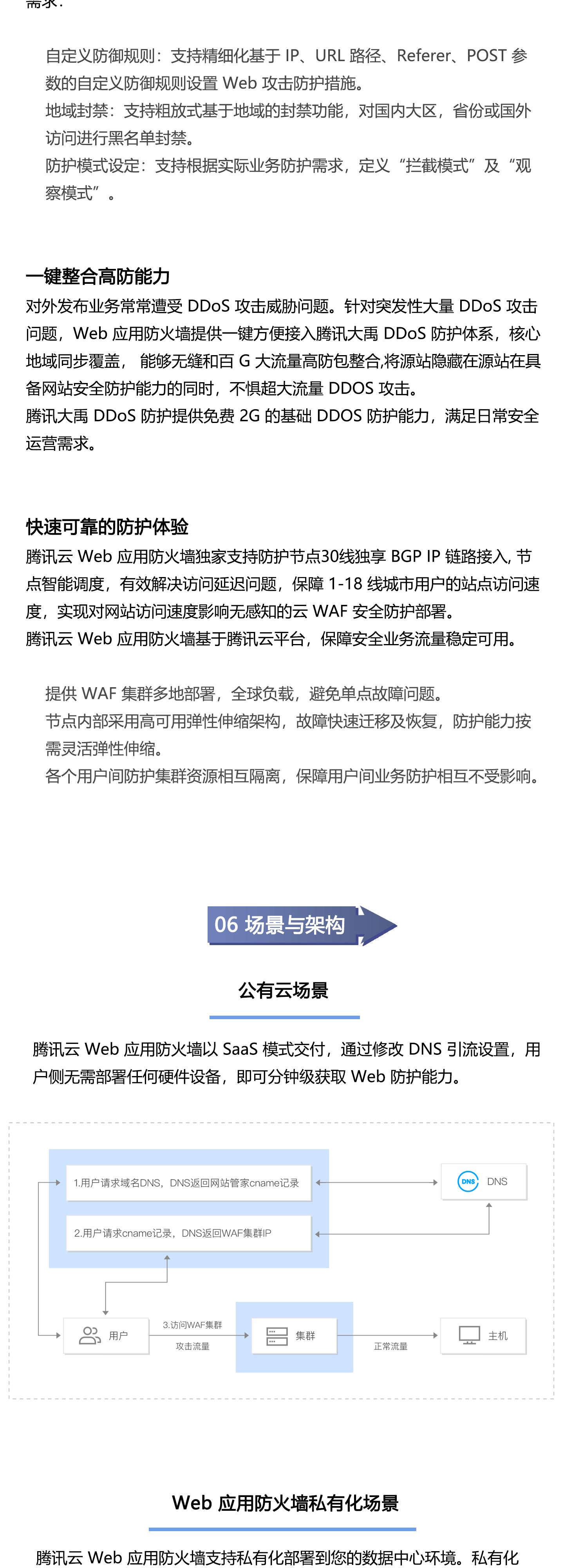 T-Sec-Web-应用防火墙1440_07.jpg