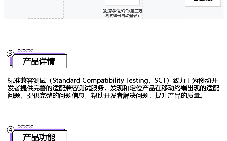 标准兼容测试1440_06.jpg