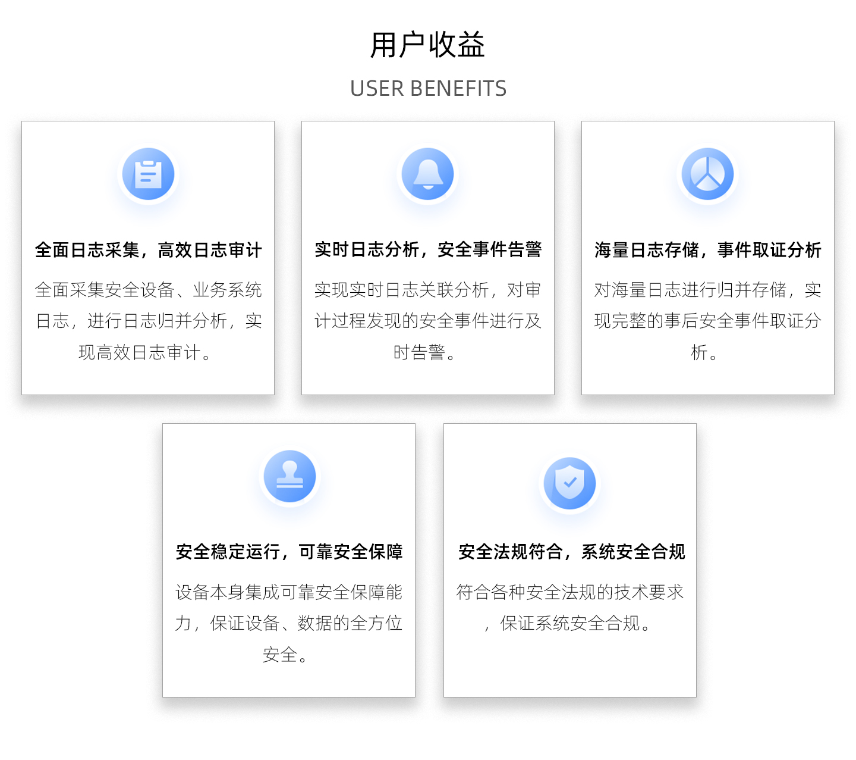日志审计1440_08.jpg