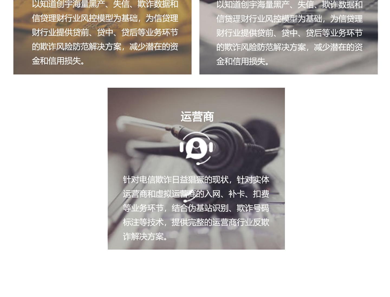 羊毛盾-知道创宇业务反欺诈1440_03.jpg