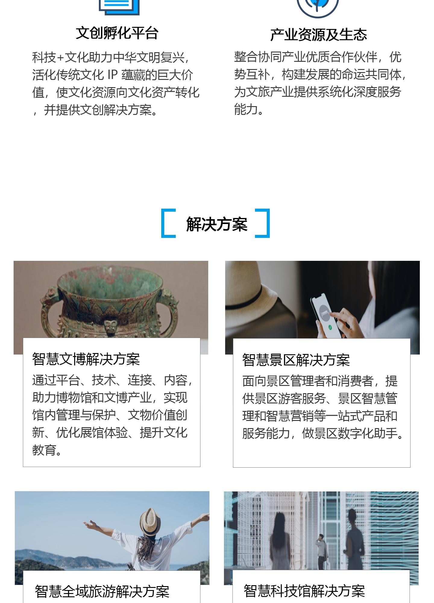文旅行业解决方案1440_02.jpg