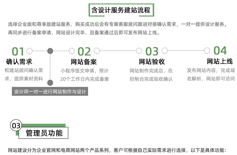 网站建设1440_04.jpg