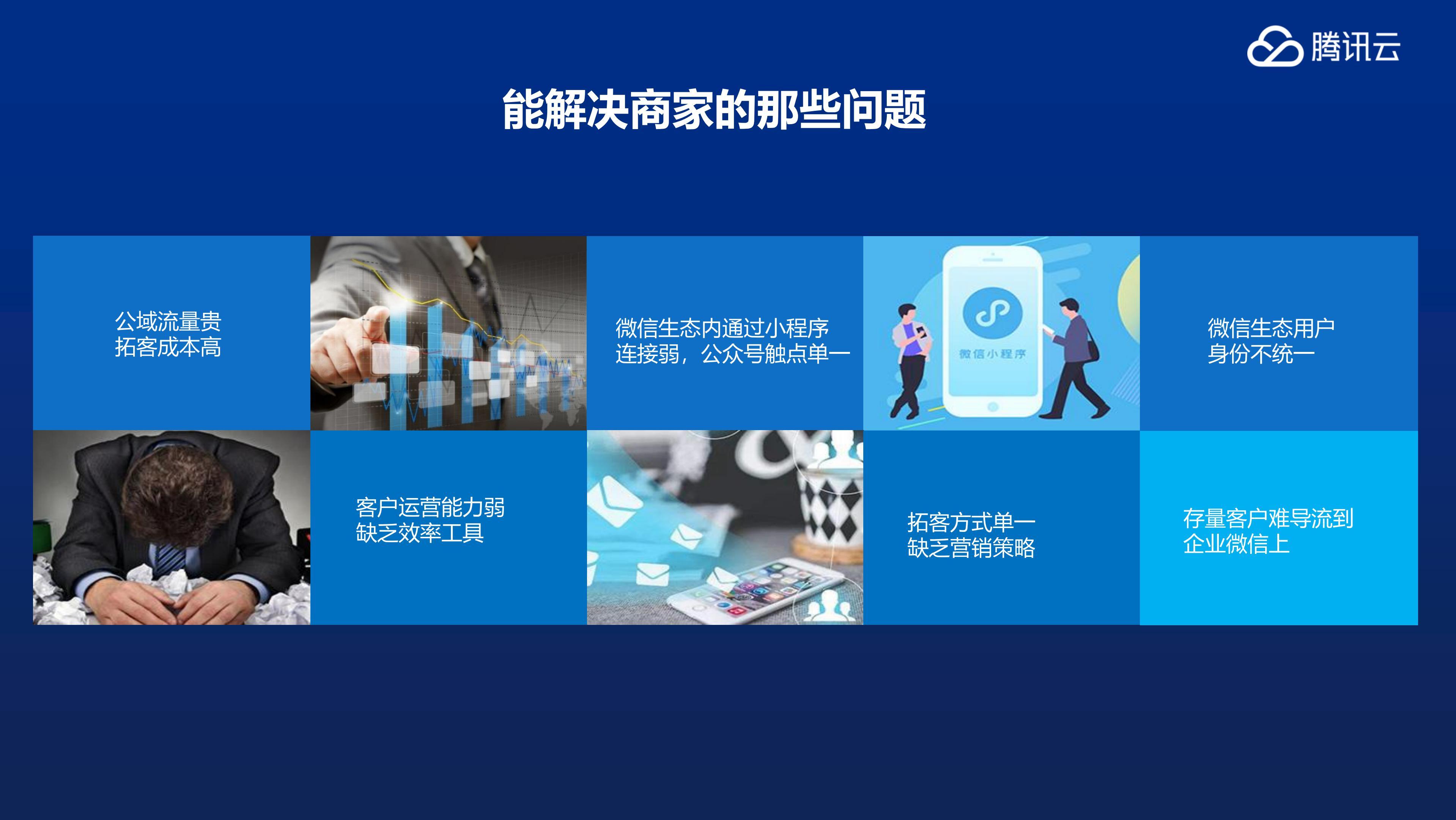 腾讯云企微管家产品介绍_03.jpg