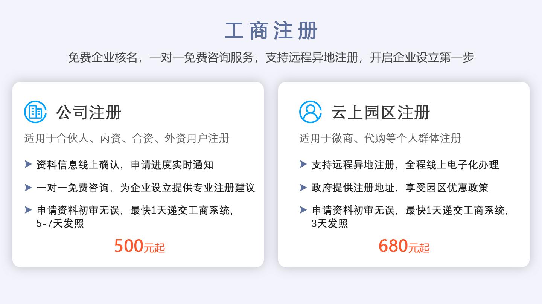 工商注册1440_02.jpg