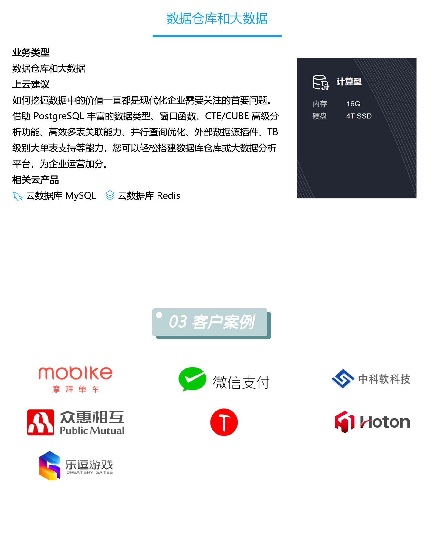 云数据库-TencentDB-for-PostgreSQL-1440_04.jpg