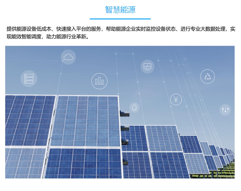 物联网通信-IoT-Hub-1440_03.jpg