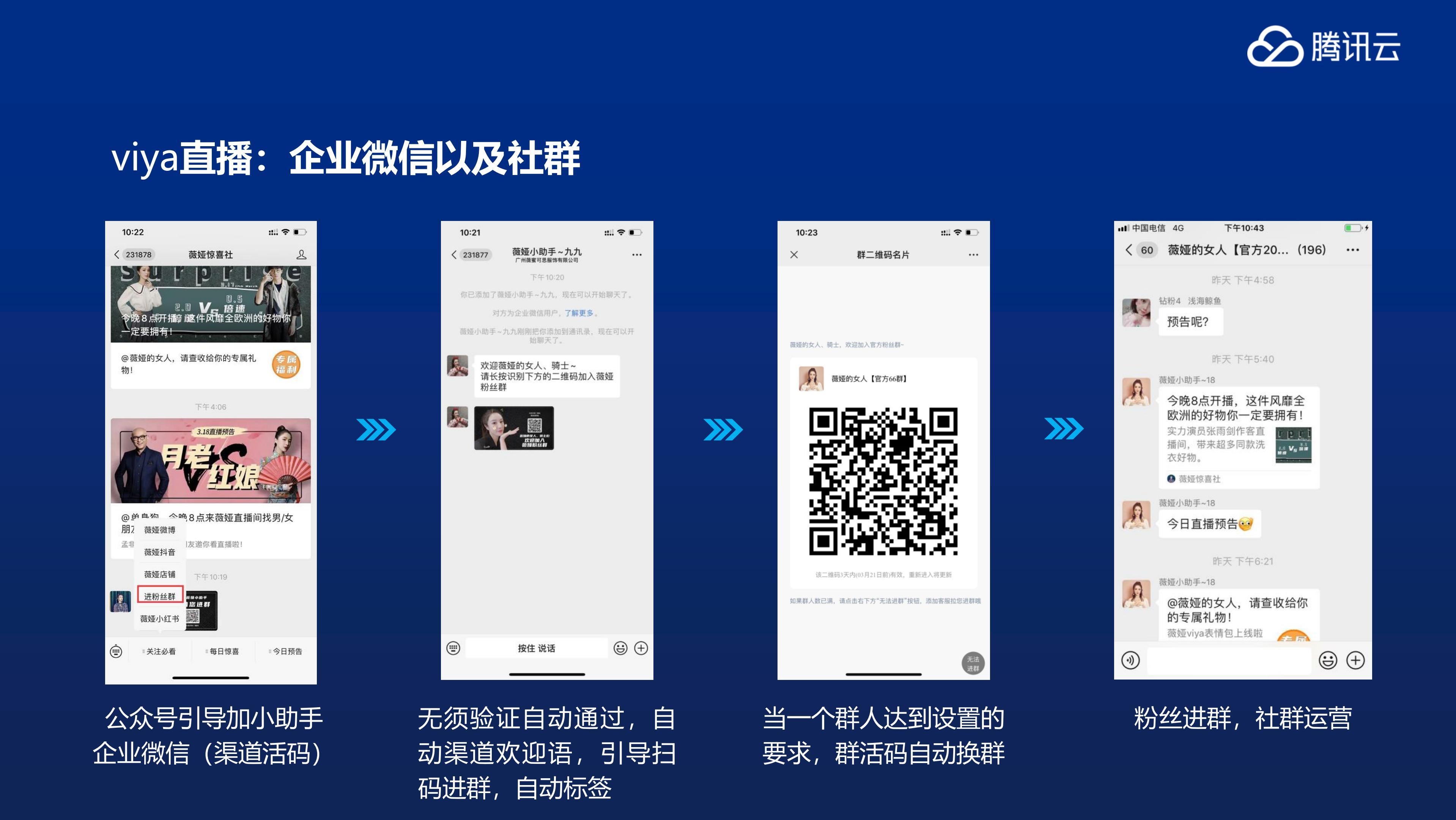 腾讯云企微管家产品介绍_13.jpg