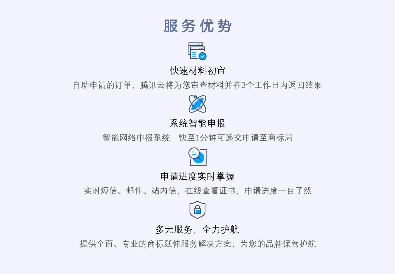 商标注册1440_07.jpg