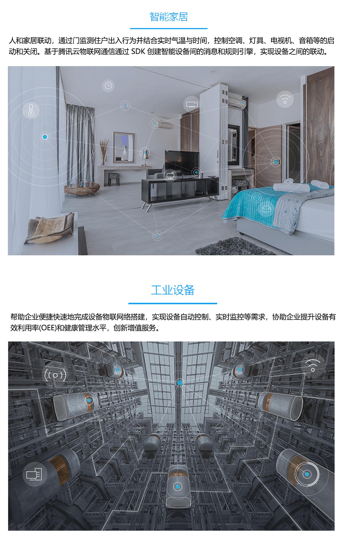 物联网通信-IoT-Hub-1440_04.jpg