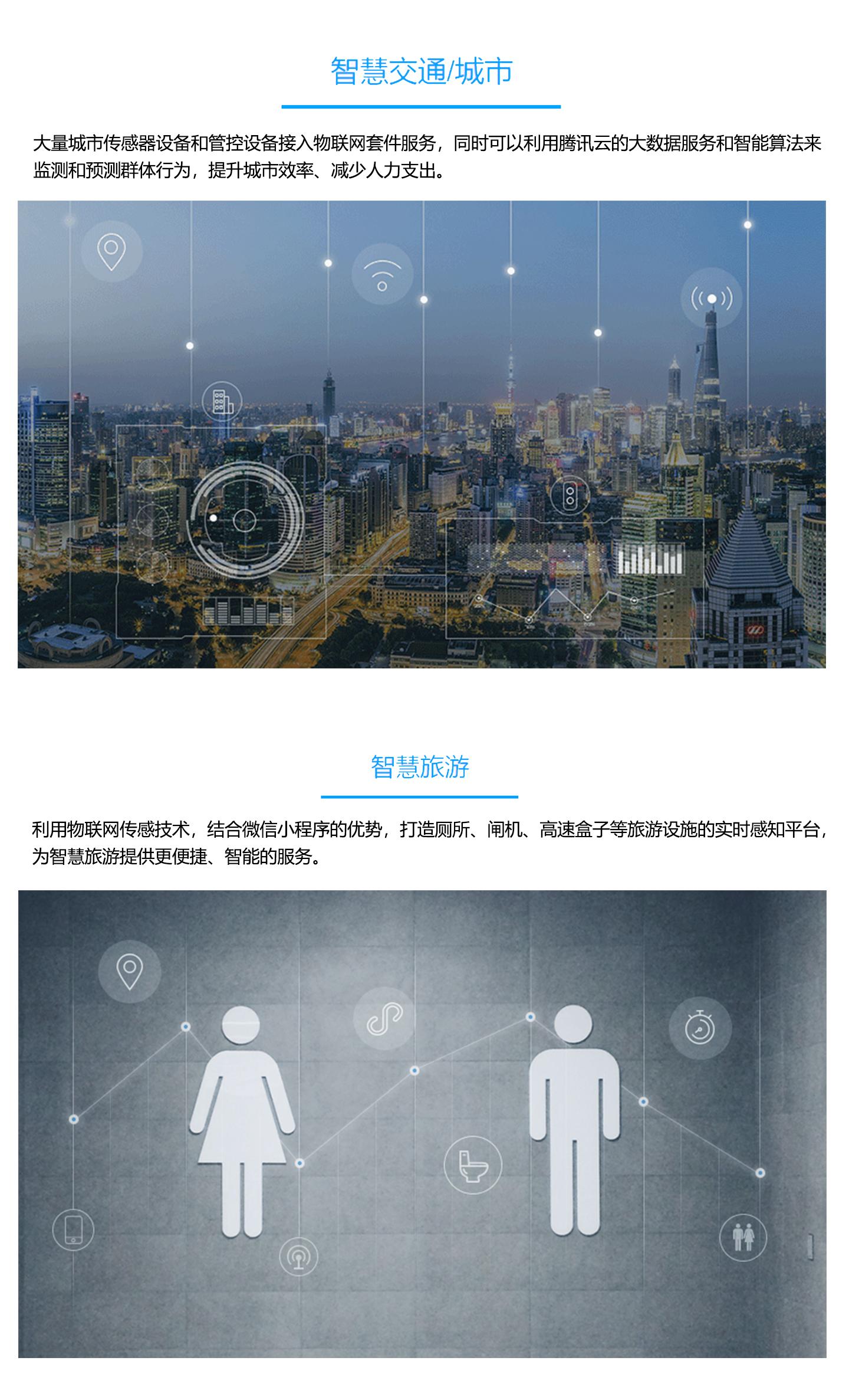 物联网通信-IoT-Hub-1440_05.jpg
