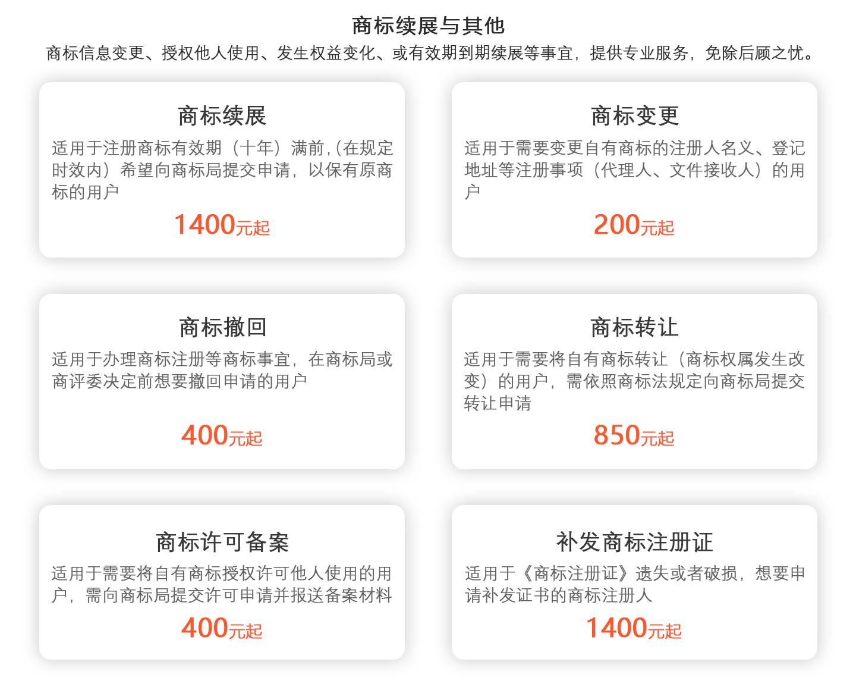 商标注册1440_05.jpg