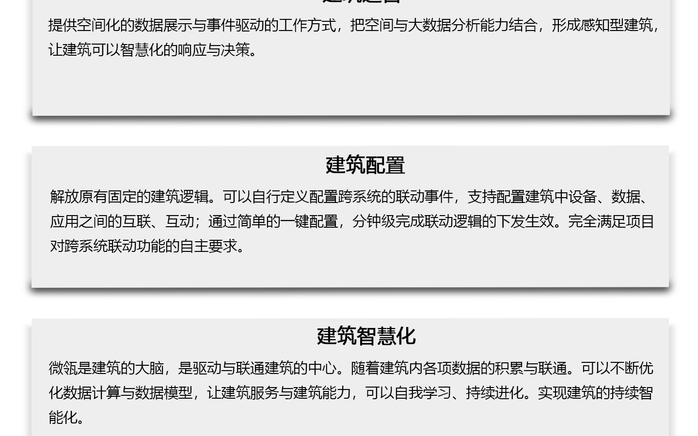 腾讯智慧建筑管理平台1440_10.jpg