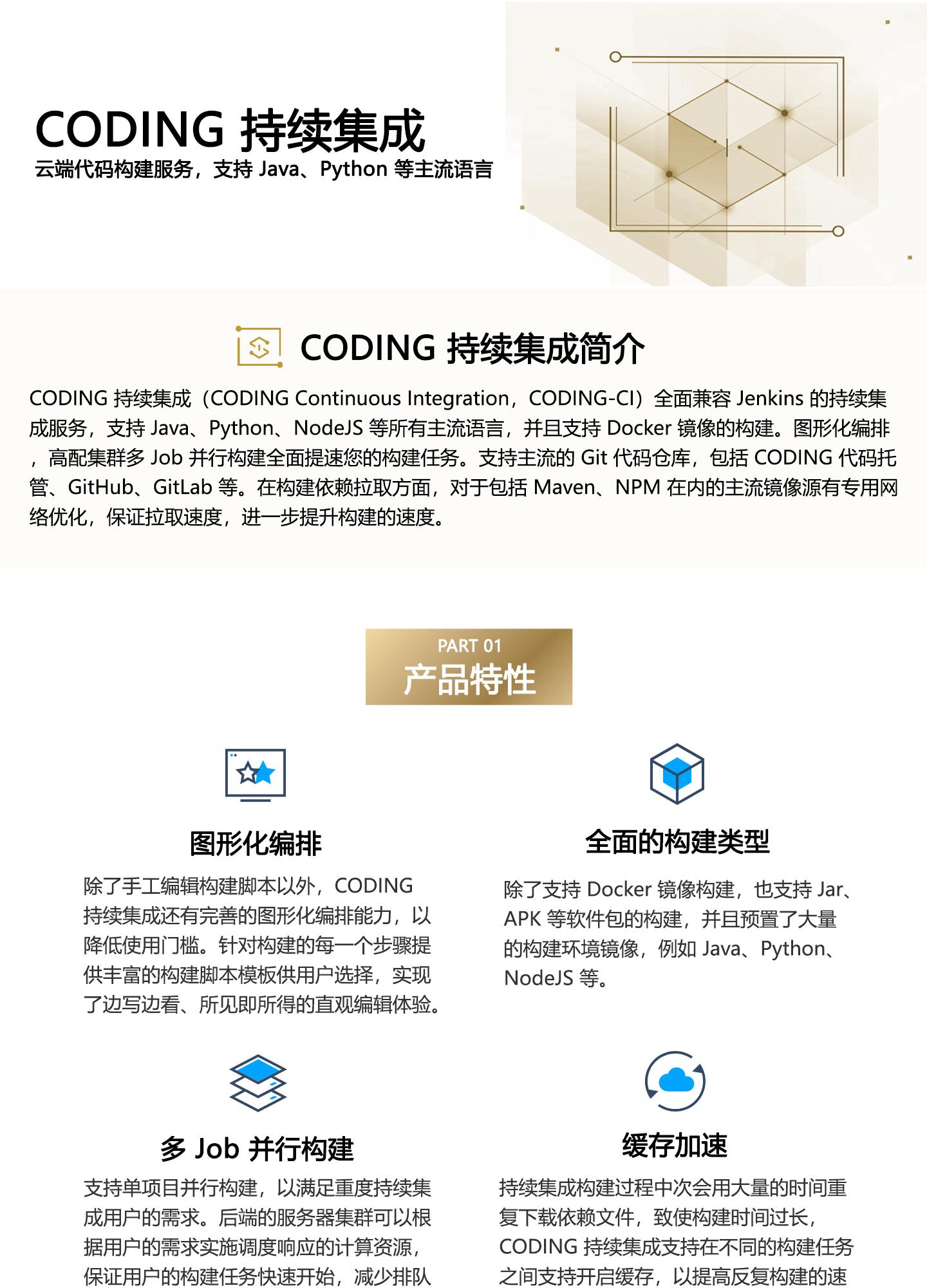 CODING-持续集成1440_01.jpg