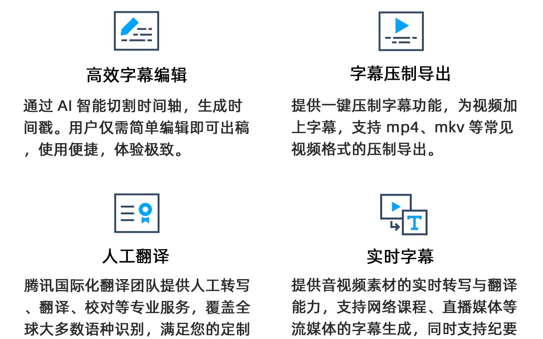 音视频字幕平台1440_03.jpg