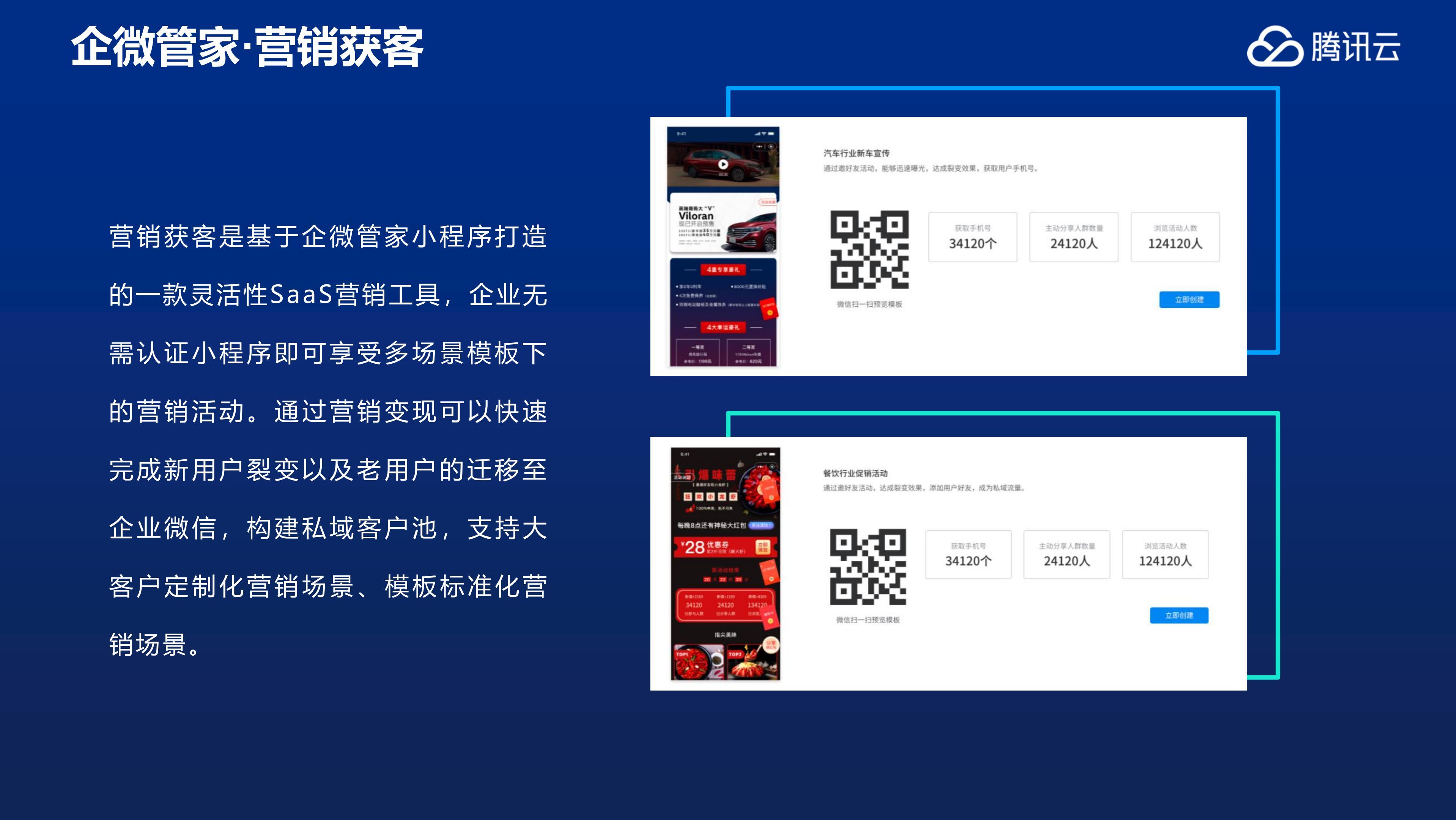 腾讯云企微管家产品介绍_22.jpg